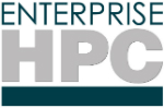 EnterpriseHPC